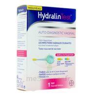 Hydralin Test Infection Vaginale à DIGNE LES BAINS