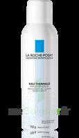La Roche Posay Eau Thermale 150ml à DIGNE LES BAINS