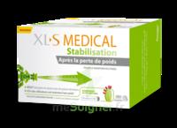 Xl-s Médical Comprimés Stabilisation B/180 à DIGNE LES BAINS