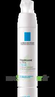 Toleriane Ultra Crème Peau Intolérante Ou Allergique 40ml à DIGNE LES BAINS