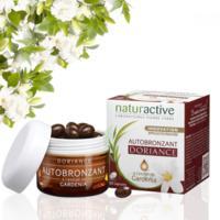 Naturactive Doriance Autobronzant Gardenia Lot 2 Boites De 30 Capsules à DIGNE LES BAINS