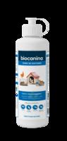 Biocanina Terre De Diatomée Poudre B/100g à DIGNE LES BAINS