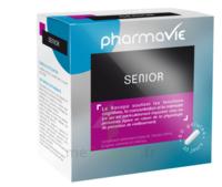 Pharmavie Senior 60 Gélules à DIGNE LES BAINS