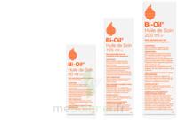 Bi-oil Huile Fl/125ml à DIGNE LES BAINS