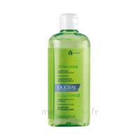 Ducray Extra-doux Shampooing Flacon Capsule 400ml à DIGNE LES BAINS