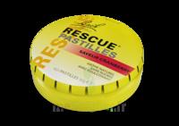 Rescue® Pastilles Cranberry - Bte De 50 G à DIGNE LES BAINS