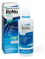 Renu, Fl 360 Ml à DIGNE LES BAINS