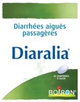 Boiron Diaralia Comprimés à DIGNE LES BAINS