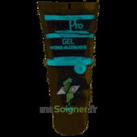 Hygipro Gel Hydro-alcoolique T/100ml à DIGNE LES BAINS