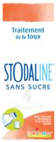 Boiron Stodaline Sans Sucre Sirop à DIGNE LES BAINS