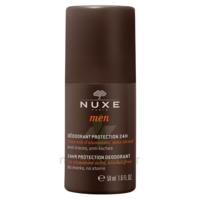 Déodorant Protection 24h Nuxe Men50ml à DIGNE LES BAINS