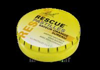 Rescue® Pastilles Orange - Bte De 50 G à DIGNE LES BAINS